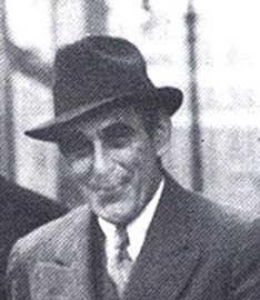 Viktor Lüstiq